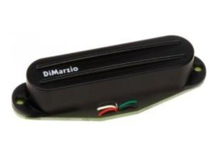DiMarzio DP186 The Cruiser Neck