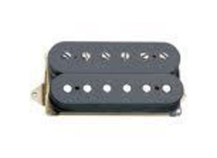 DiMarzio DP190 Air Classic Neck