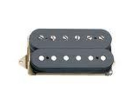 DiMarzio DP191 Air Classic Bridge