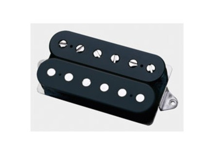 DiMarzio DP197 Virtual PAF Bridge