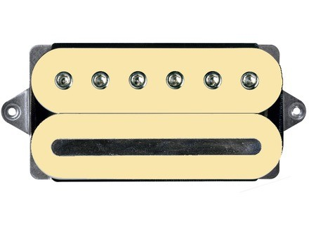 DiMarzio DP228 Crunch Lab