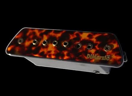 DiMarzio DP230 The Angel