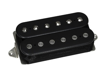DiMarzio DP255 Transition Bridge