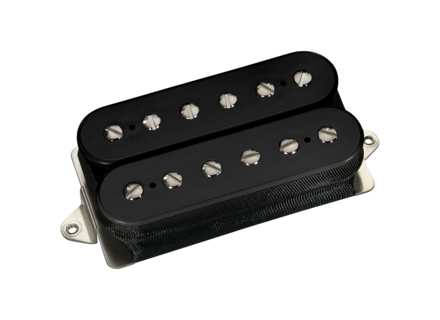 DiMarzio DP281 Rainmaker Neck