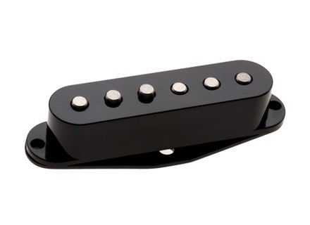 DiMarzio DP419 Area '67