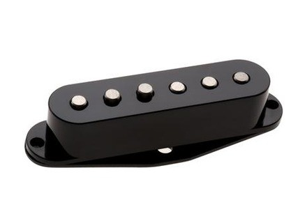 DiMarzio DP422 Injector Neck
