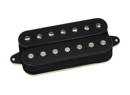 DiMarzio DP755 The Tone Zone 7