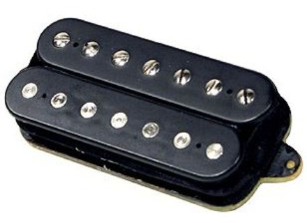 DiMarzio DP793 Air Norton 7