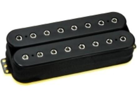 DiMarzio 8-String
