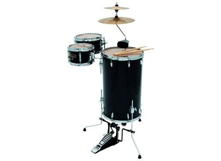 DiMavery Cocktail Drum Set