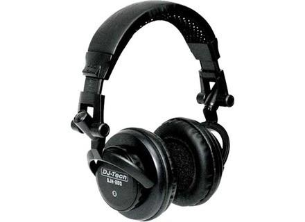 DJ-Tech DJH-200