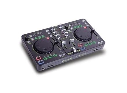 DJ-Tech i-Mix MKII