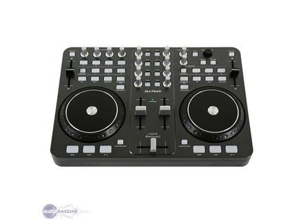 DJ-Tech I-Mix Reload