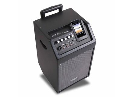 DJ-Tech iCube 90