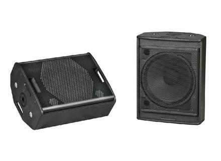 Dk Audio C15