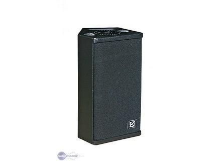 Dk Audio D6
