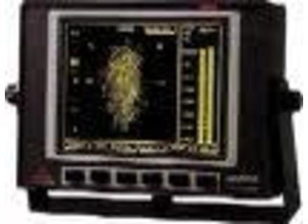 DK-Audio MSD 200