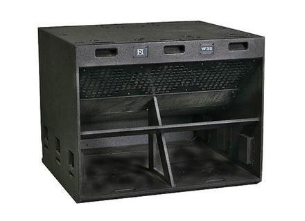 Dk Audio W32