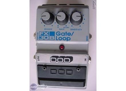 DOD FX30B Gate/Loop
