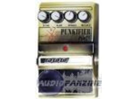 DOD FX76 Punkifier