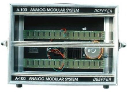 Doepfer A-100P6