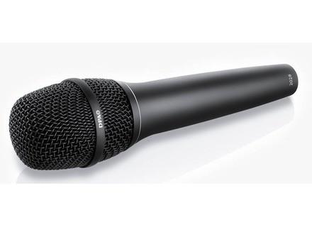 DPA Microphones 2028