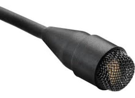 DPA Microphones 4061