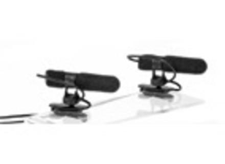 DPA Microphones 4081