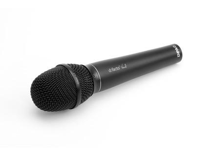 DPA Microphones d:facto Vocal
