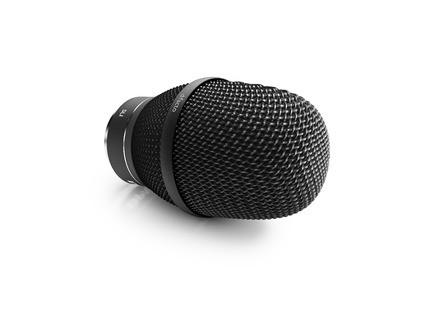 DPA Microphones d:facto™ VSL1B