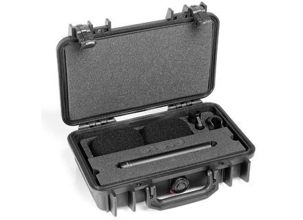DPA Microphones ST2006A