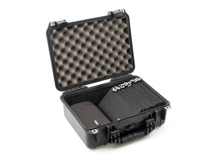 DPA Microphones VO10-Classic