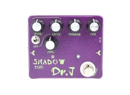 Dr.J D54 Shadow Echo
