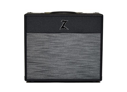 Dr. Z Amplification Z Wreck Jr Combo