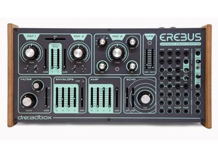 Dreadbox Erebus 3