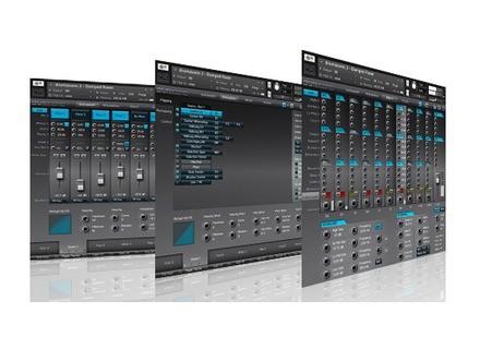 Drumasonic Drumasonic 2