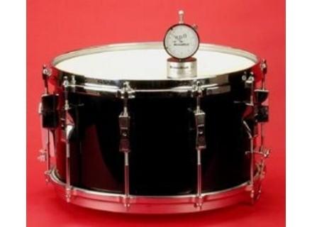 DrumDial Original DrumDial