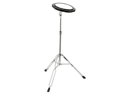 DrumFire DFP7500