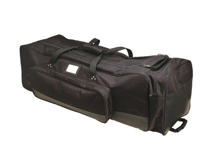 DrumFire DHB6500 Drum Hardware Bag