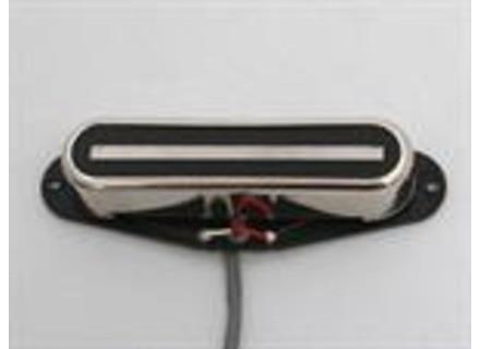 Duesenberg Alnico Blade Pickup neck PDM1N