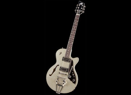 Duesenberg Starplayer III