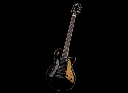 Duesenberg Starplayer TV Non-Trem