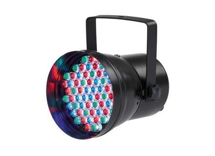 Dune Lighting mini-PAR RGB
