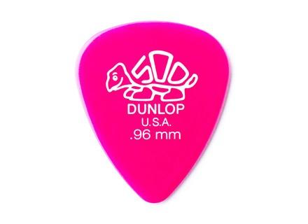 Dunlop Delrin
