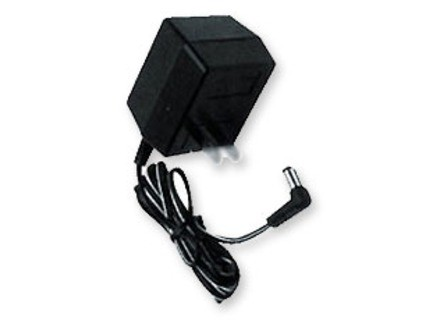 Dunlop ECB004 AC Adapter 18V