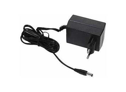 Dunlop ECB006 AC Adapter 18V
