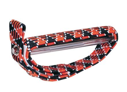 Dunlop Elastic Regular Capo