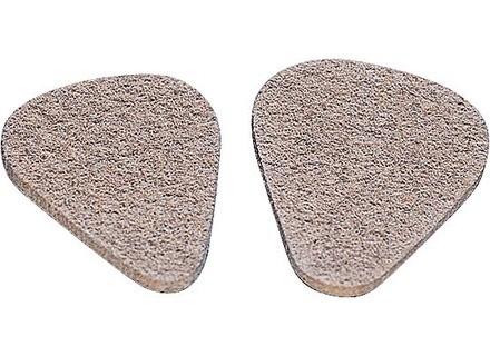 Dunlop Felt picks