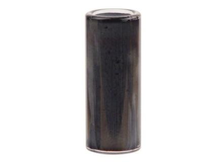 Dunlop Glass Moonshine