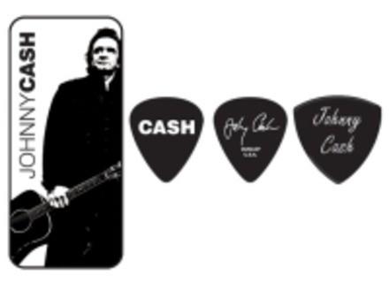 Dunlop Johnny Cash